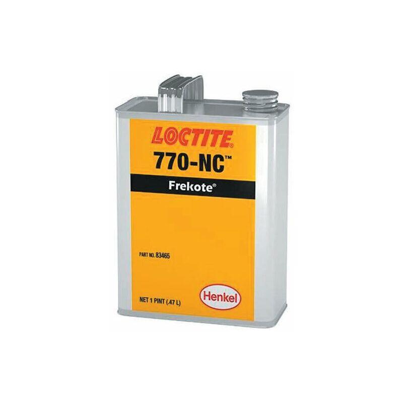 Image of Frekote 770-NC Mould Release Agent 5LTR - Henkel