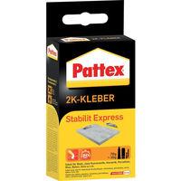 Henkel Pattex Stabilit Express 30g