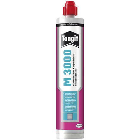Henkel Tangit Expansionsharz M 3000, 300 ml