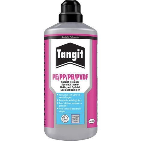 Henkel Tangit PE/PP Spezial Reiniger 1L