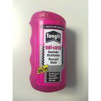 Henkel Tangit Uni-Lock Dichtfaden Gewindedichtfaden 160M Spule