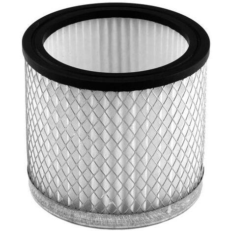 HEPA Filter für Aschesauger