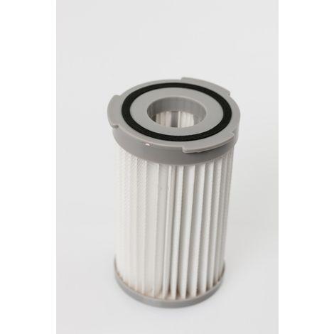 HEPA Filterkartusche passend für EF75b, AEG Electrolux PC71 Serie, 9001959494 - MIKRORUNDFILTER