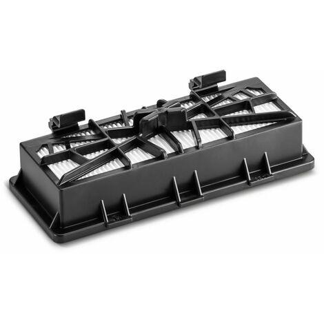 HEPA-Filterkassette H13