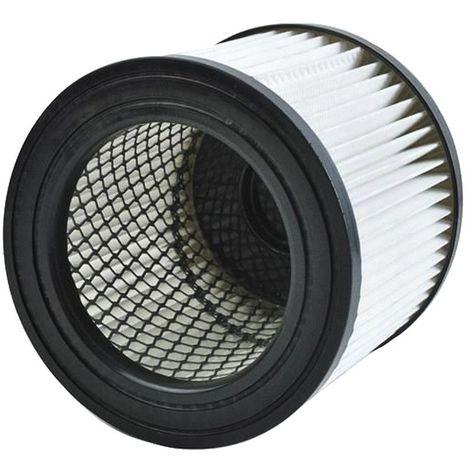 HEPA Filtre pour aspirateur vide cendre KAMINER