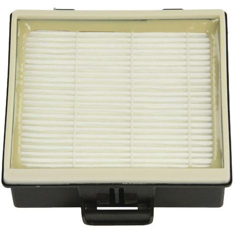 Hepafilter, Filter passend für Staubsauger Bosch Siemens 572234, 426966