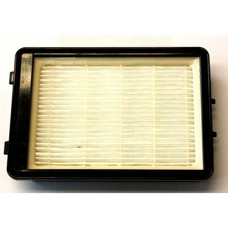 Hepafilter, Filter, Staubsaugerfilter Hepa H13 passend für Samsung DJ97-01962A