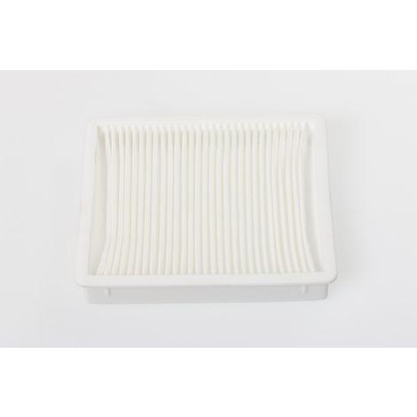 Hepafilter, Filter, Staubsaugerfilter passend für Samsung SC4300, SC4700 - Nr.: DJ63-00672D