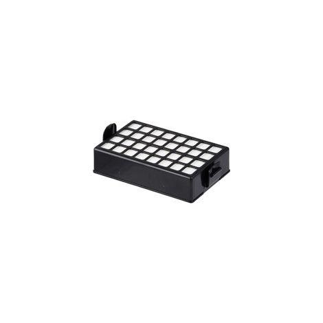 Hepafilter passend für Samsung VH84, VCC84, VCA-VH84 SC 8480 - Nr: DJ97-00339G, ersetzt DJ97-00339D