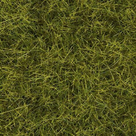 "main image of ""Herbes sauvages XL prairie NOCH 07110 prairie 40 g W00931"""