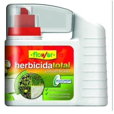 HERBICIDA TOTAL CONCENTRADO 50GR. 1-30593