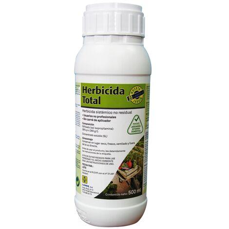 Herbicida Total Karda 500 Ml