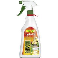 Herbicida Total Sistemico 1000 Ml - FLOWER - 30584