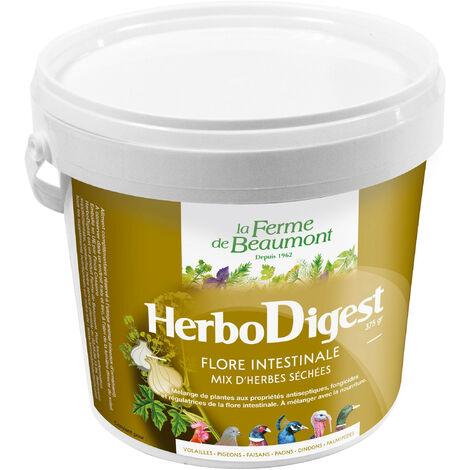 HerboDigest 375 gr