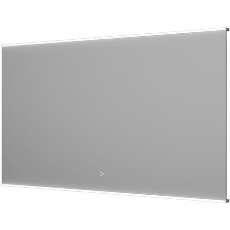 Hermes 1200 x 700 Mirror