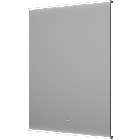 Hermes 600 x 800 Mirror