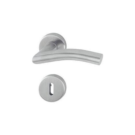 Herraje de puerta. SST E1420Z /42KV/42KVS-R/L F69 8 PZ