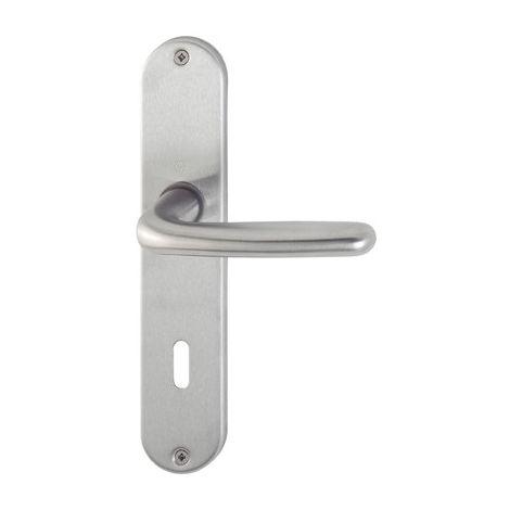 Herrajes puerta F69 E1850Z/302,8/72OB