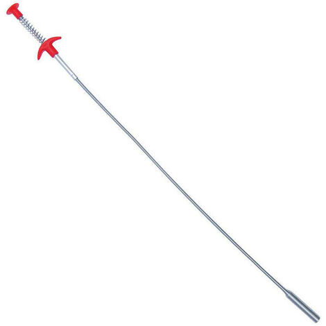 Herramienta de agarre flexible para agarrar garra, 35,4 pulgadas