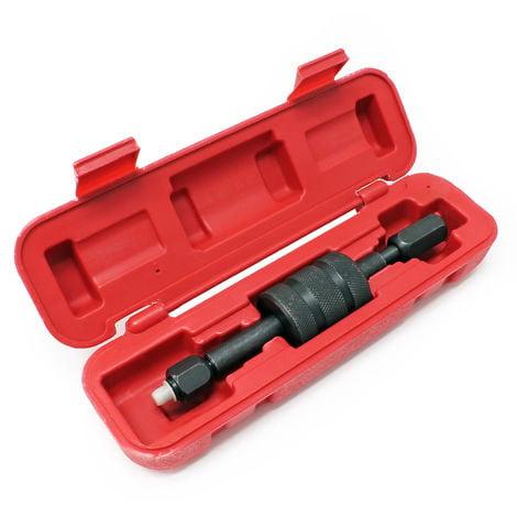 Herramienta para CDI Inyector Diesel Extractor Boquillas de Inyección