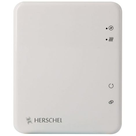 Herschel iQ Hub