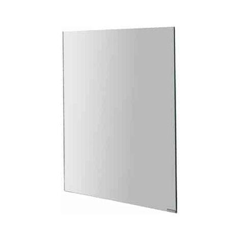 Herschel Select XLS Mirror Infrared Heater - Different sizes