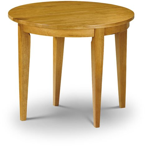 "main image of ""Hettie TABLE"""