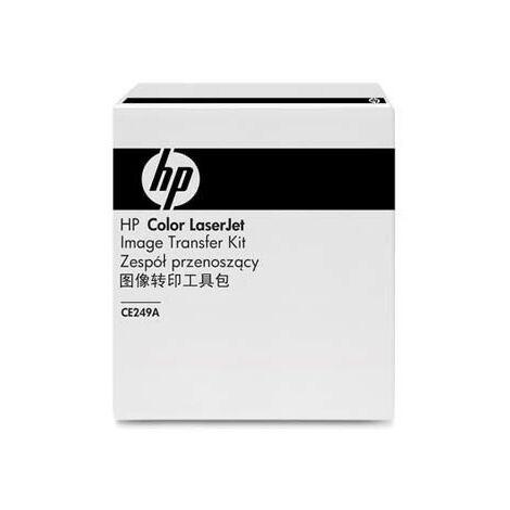 Hewlett Packard Accessoire Imprimante Laser Color Laserjet Transfer Kit For CP4025/4525 (CE249A)