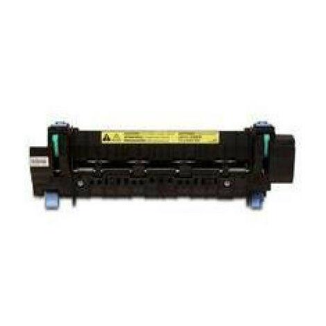 Hewlett Packard Accessoire Imprimante Laser Q3656A 220V Fuser Kit for Color Laserjet 3500/3700 (Q3656A)