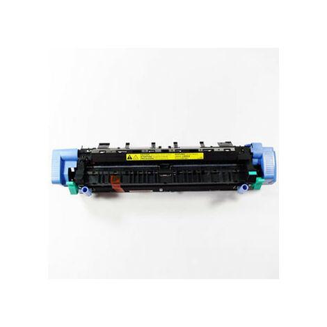 Hewlett Packard Accessoire Imprimante Laser Q3985A 220V Fuser Kit for Color LJ 5550 (Q3985A)