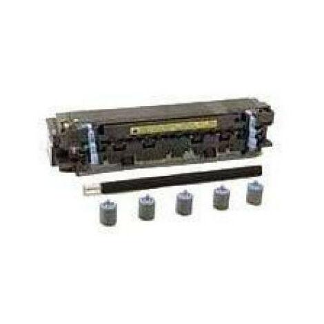 Hewlett Packard Accessoire Imprimante Laser Q5422A 220V User Maintenance Kit LJ 4250/4350 (Q5422A)