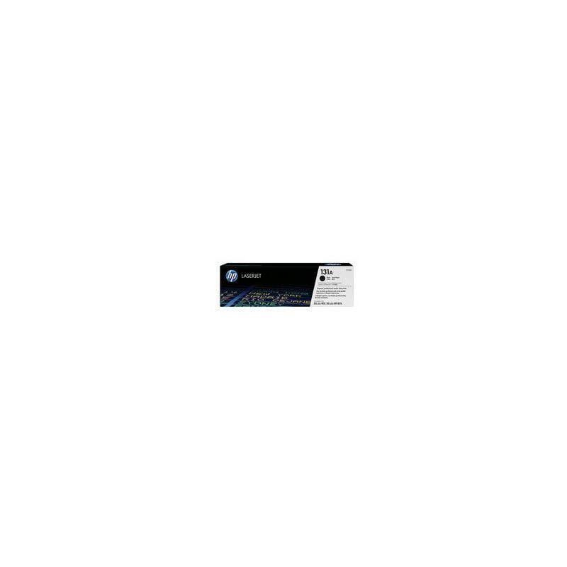 Image of Hewlett Packard CF210A 131A Ink Cartridge Black