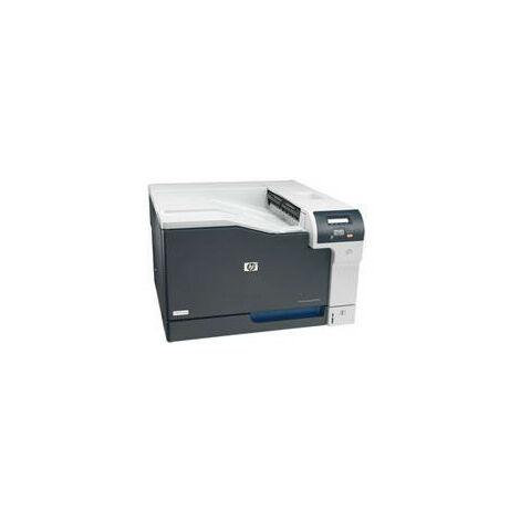 Hewlett Packard Color LaserJet Professional CP5225dn - Imprimante laser couleur - HP (CE710A#B19)