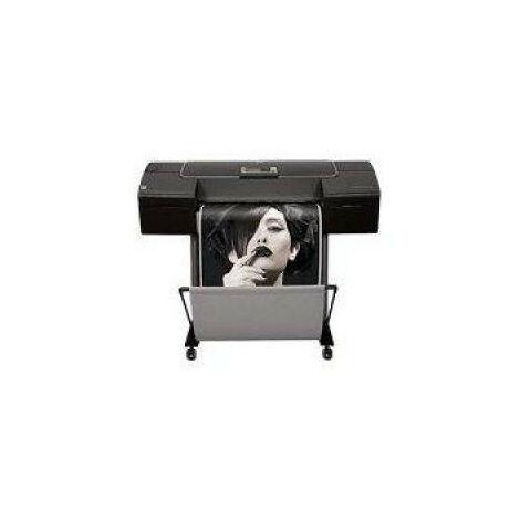 Hewlett Packard DesignJet Z3200ps - imprimante grand format - couleur - jet d'encre (Q6720B#B19)