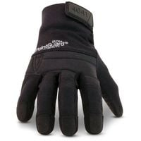 Hexarmor NSR 4041 Needlestick Resistant Gloves (select size)
