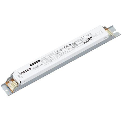 HF-P 118/136 TL-D III 220-240V 50/60 Hz PHILIPS 91164000