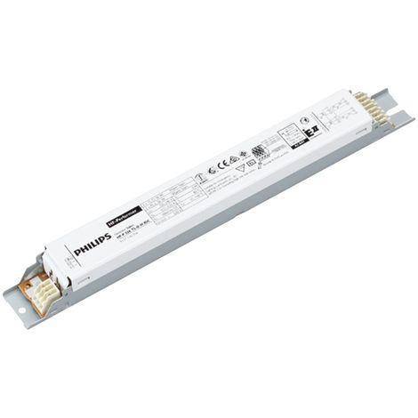 HF-P 218/236 TL-D III 220-240V 50/60 Hz PHILIPS 91166400
