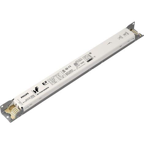 HF-Pi 2 28/35/49/54 TL5 EII 220-240V PHILIPS 91502330