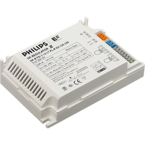 HF-Ri TD 1 26-42 PL-T/C E+ PHILIPS 24167600