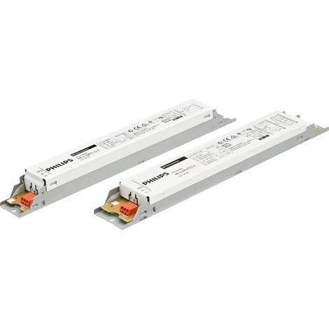 HF-S 180 TL5/PL-L II 220-240V 50/60Hz PHILIPS 75846400
