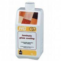 Hg Laminate Gloss Coating 1 Litre