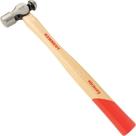 Hickory BS876 Ball Pein Hammers
