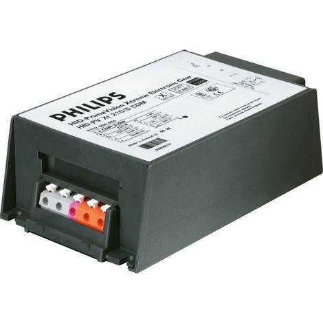 HID-PV Xt 210 CDMe/CPO C2 208-277V PHILIPS 21993400