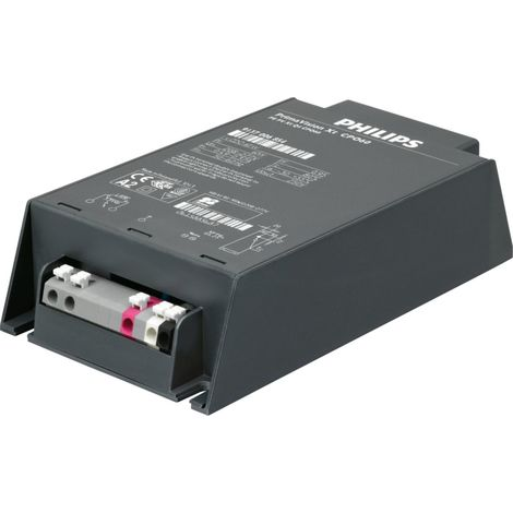 HID-PV Xt 60 CPO Q 208-277V PHILIPS 24143000