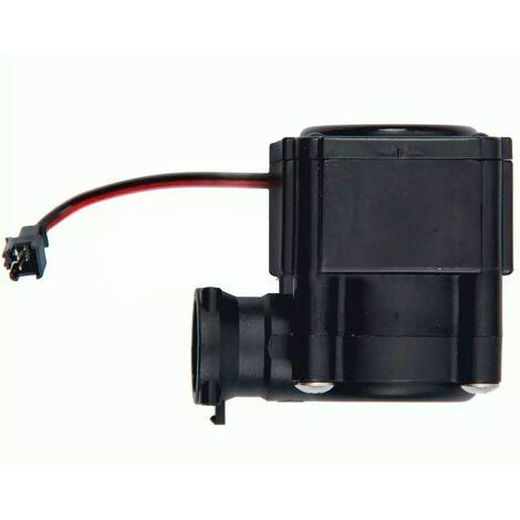 Hidrogenerador Calentador FAGOR FEG11DIN AS0003301