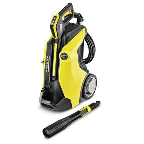 HIDROLAVADORA KARCHER 180BAR 3000W. K7 FC PLUS