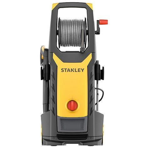 Hidrolimpiadora Stanley SXPW21HE 2100W 145 Bar Induccion
