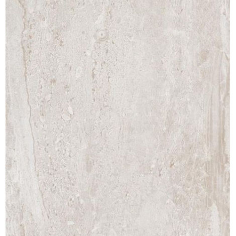 High Definition Parallel Beige 45cm x 45cm Ceramic Floor Tile