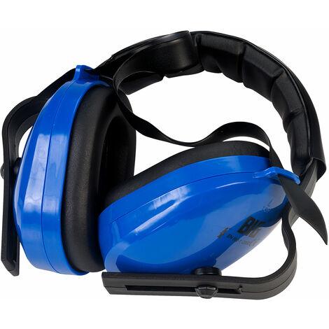 JSP AEA060-040-500 The Big Blue™ Ear Defender (SNR 30)