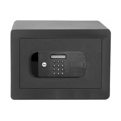 High Security Motorised Home Safe